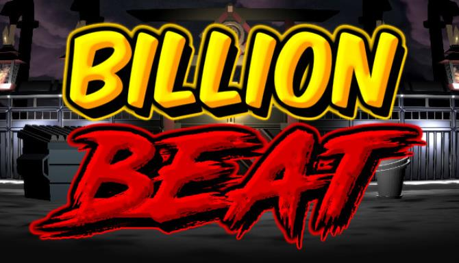 Billion Beat Free Download