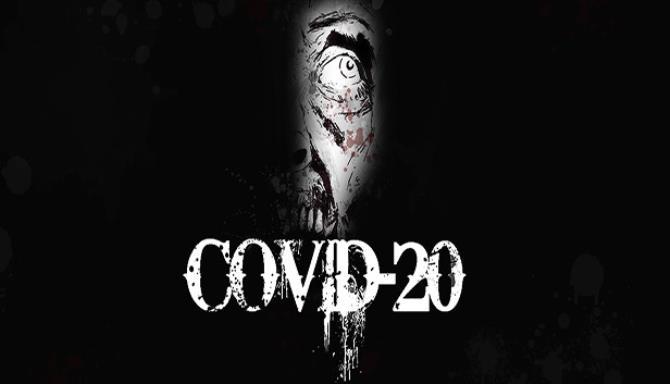 COVID-20 Free Download