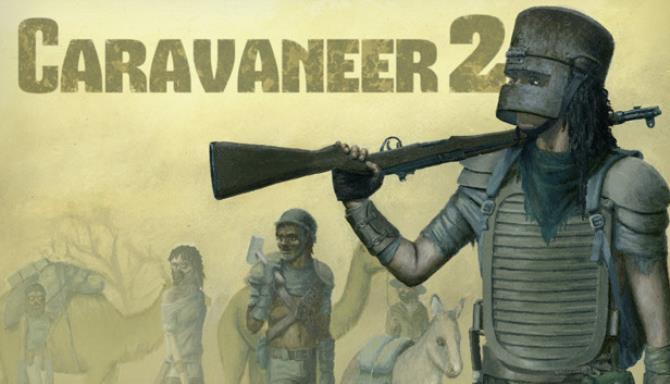 Caravaneer 2 free download