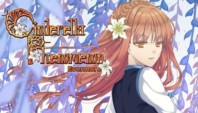 Cinderella Phenomenon: Evermore Free Download