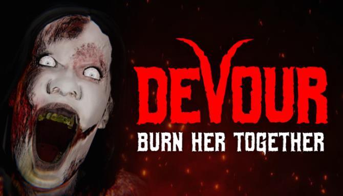 DEVOUR Free Download