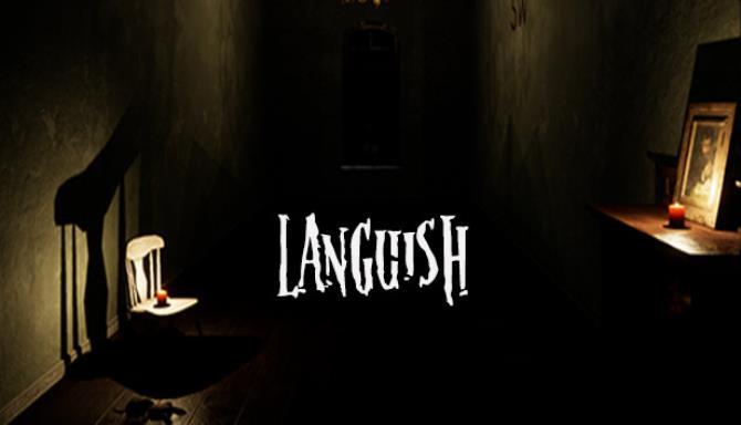 Languish Free Download