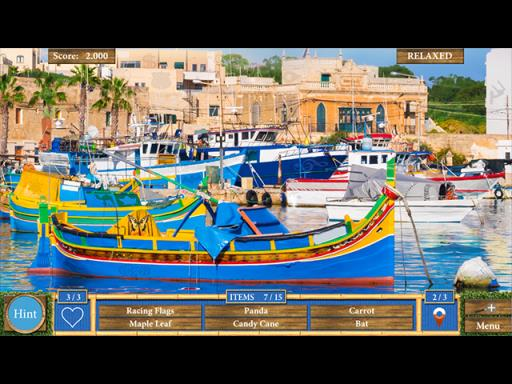 Mediterranean Journey 4 Torrent Download