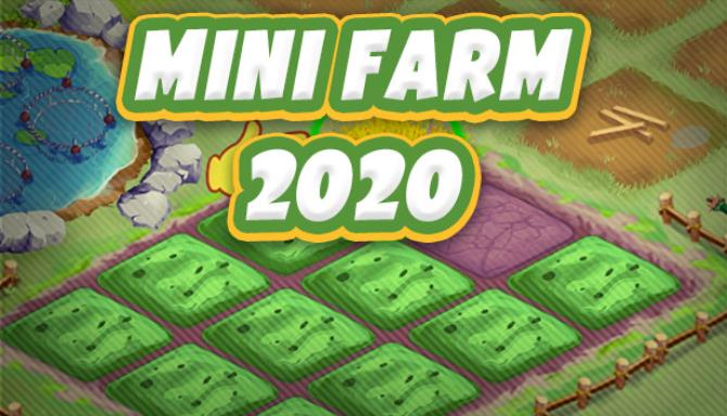 MiniFarm 2020 Free Download