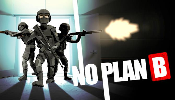 No Plan B free download