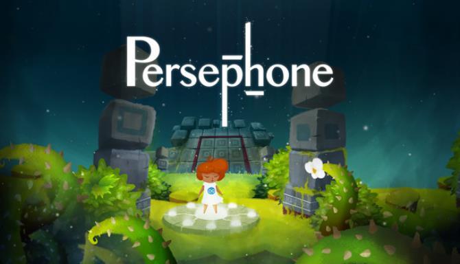 Persephone free download