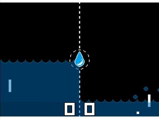 Project:Pong Torrent Download