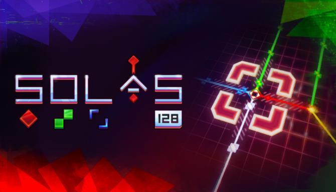 SOLAS 128 Free Download