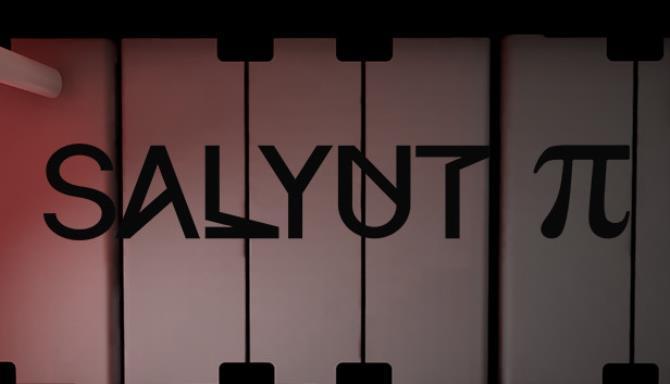 Salyut π Free Download
