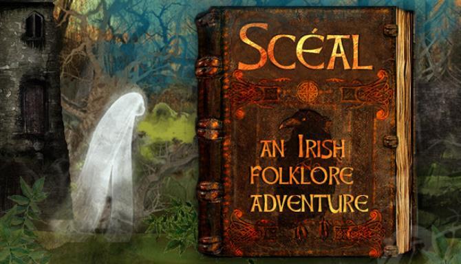 Sceal: An Irish Folklore Adventure Free Download