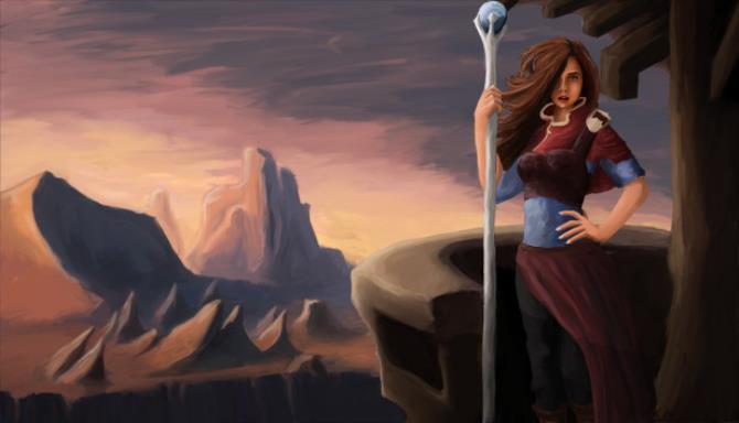Shards of Feyra free download