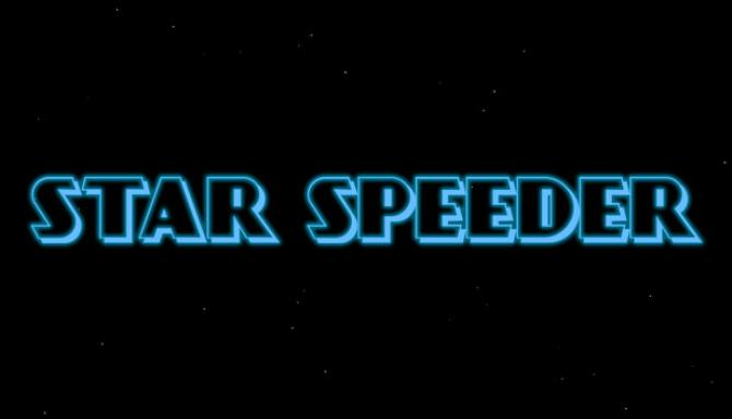 Star Speeder Free Download