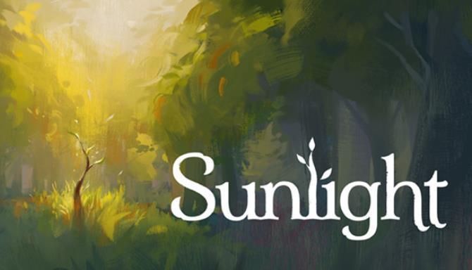 Sunlight free download