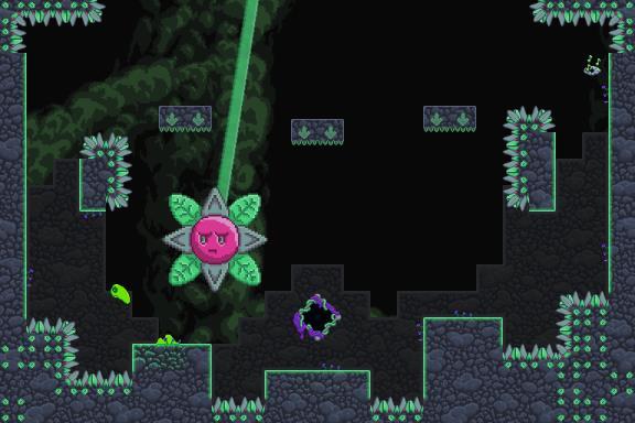 The True Slime King Torrent Download