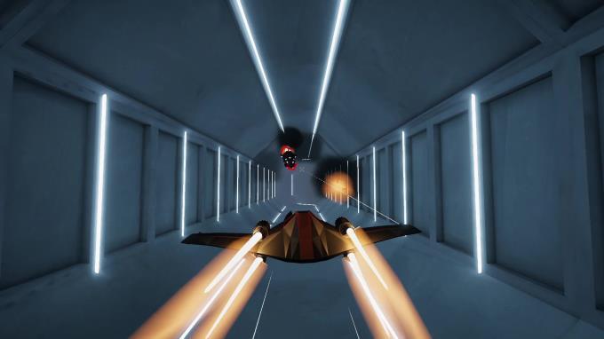 Tunnel Blast Torrent Download