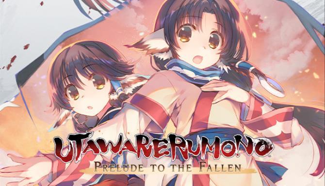 Utawarerumono: Prelude to the Fallen Free Download