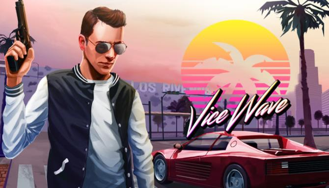 Vicewave free download