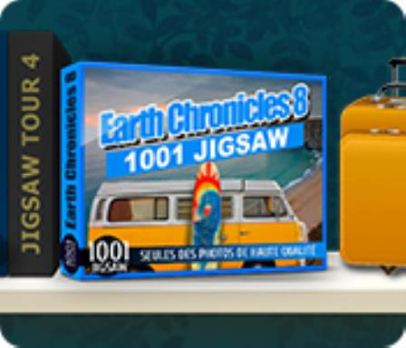 1001 Jigsaw Earth Chronicles 8 Free Download