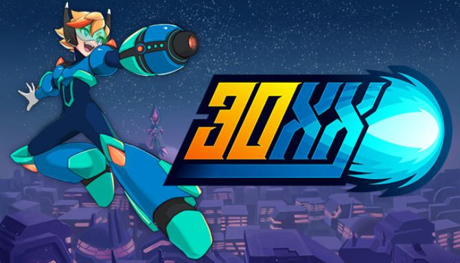 30XX v0.15.3 free download