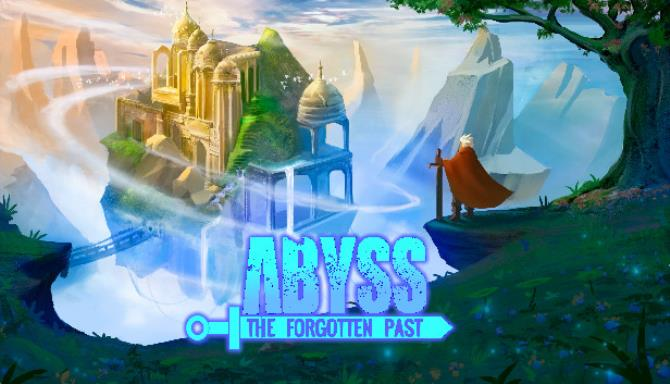 Abyss The Forgotten Past Free Download
