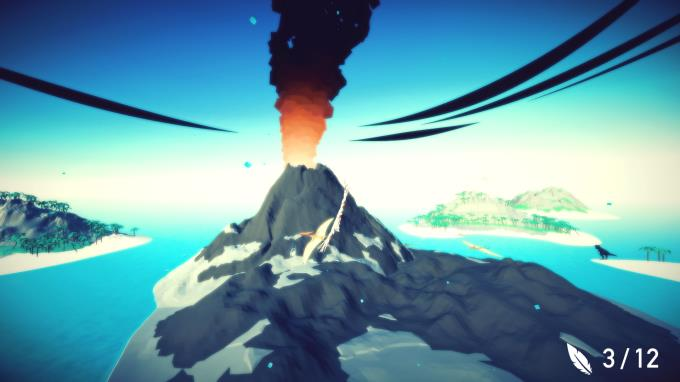 Aery - A Journey Beyond Time Torrent Download