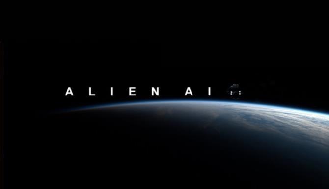 Alien AI free download