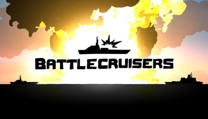 Battlecruisers free download