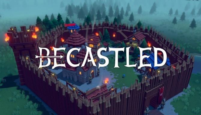 Becastled v0.1.17 free download