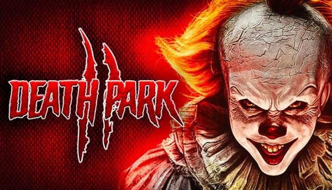 Death Park 2 free download