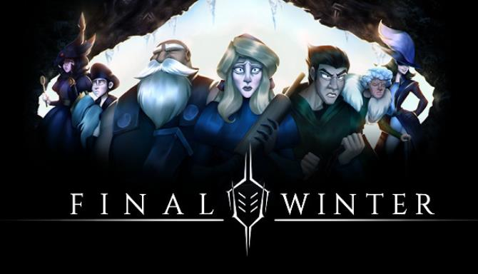Final Winter Free Download