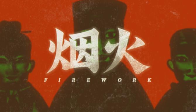 Firework Free Download