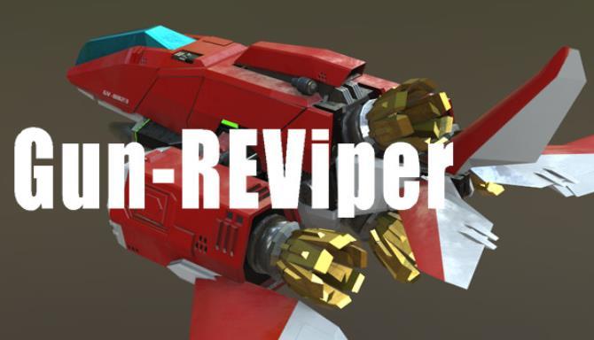 Gun-REViper Free Download