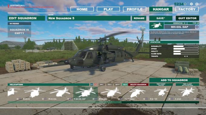 Heliborne Collection Torrent Download