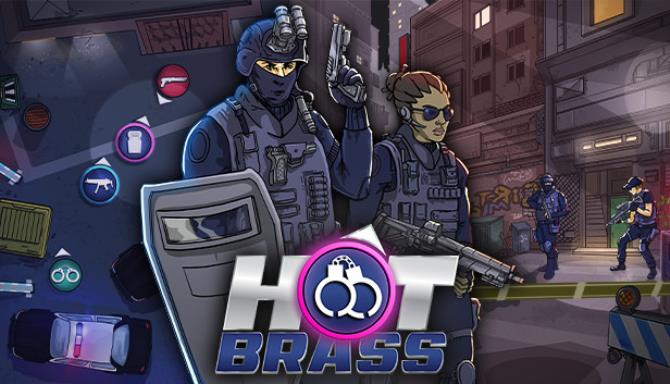 Hot Brass free download