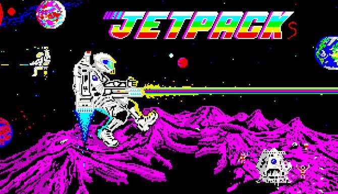 Jetpack Free Download