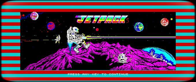 Jetpack Torrent Download