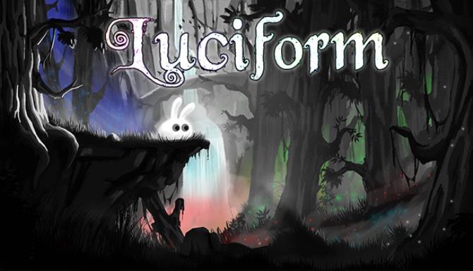 Luciform Free Download