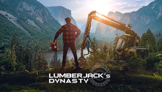 Lumberjack's Dynasty Free Download