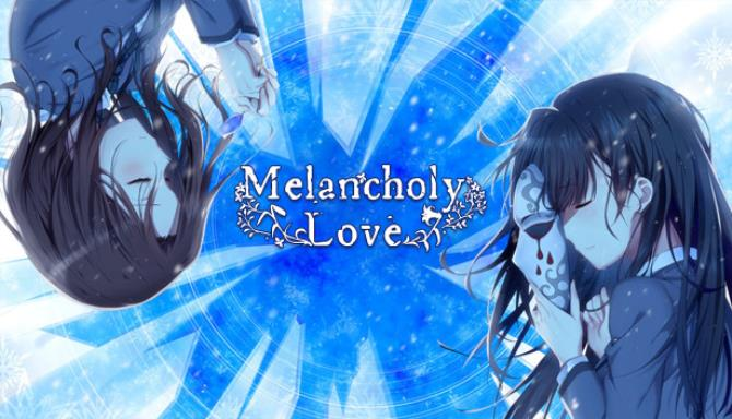 Melancholy Love Free Download