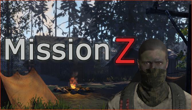 Mission Z Free Download