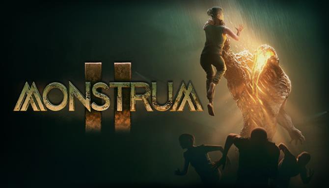 Monstrum 2 Free Download