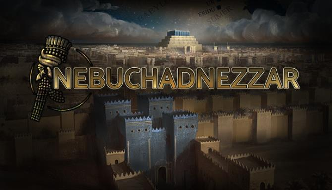 Nebuchadnezzar free download