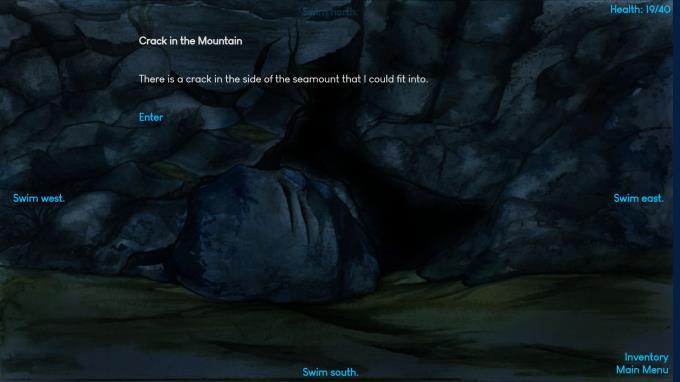 Open Sorcery: Sea++ PC Crack