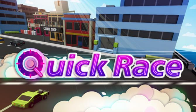 Quick Race Free Download