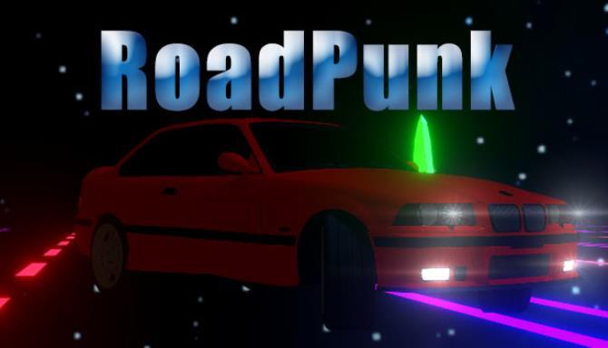 RoadPunk free download
