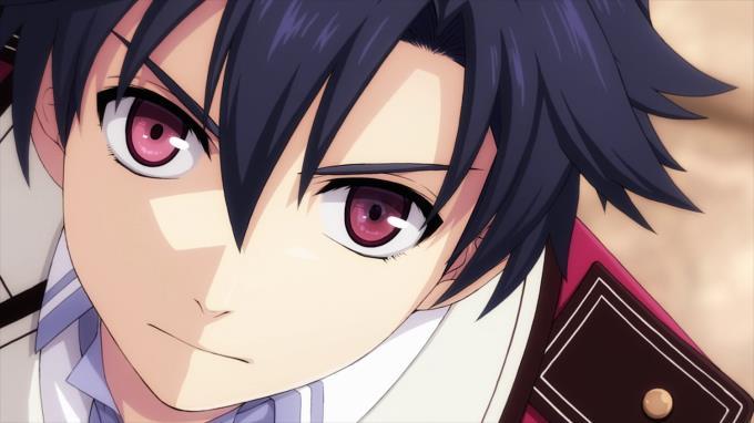 The Legend of Heroes: Sen no Kiseki I KAI -Thors Military Academy 1204- PC Crack
