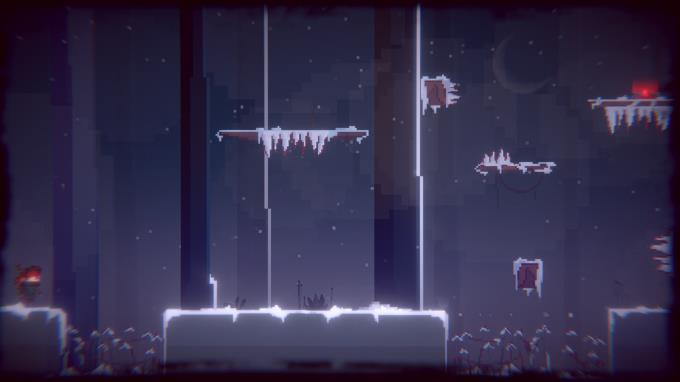 The Lost Cube Torrent Download
