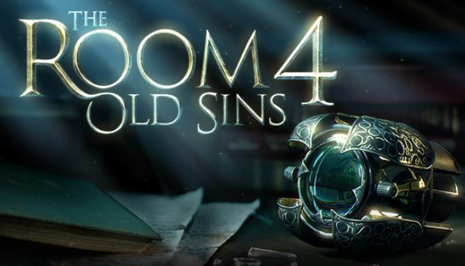 The Room 4: Old Sins v15.02.2021 free download