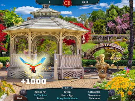 Vacation Paradise: California Collector's Edition Torrent Download