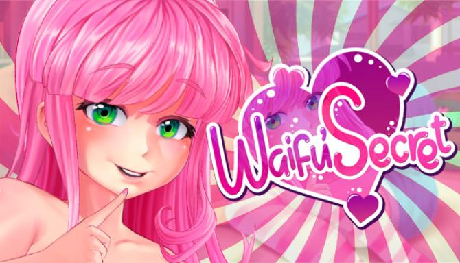 Waifu Secret Free Download